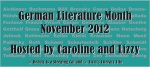 literatur_2012