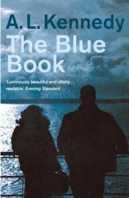 blue_book_small