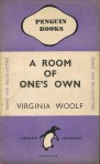 Room_Own_Woolf_small