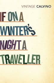 winters_night_traveller