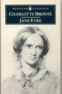jane_eyre_small
