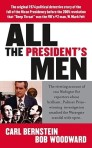 presidents_men