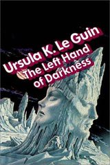 Left_hand_darkness
