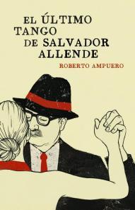 ultimo_tango_salvador-allende