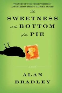 sweetness_pie_small