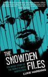 Snowden_Files