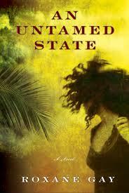 untamed_state