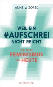 aufschrei_book