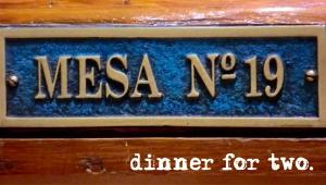 dinner42