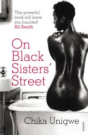 unigweg_black-sisters