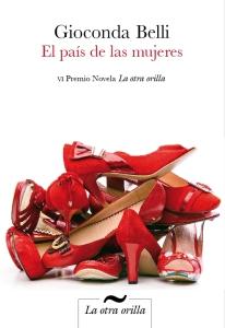 el_pas_de_las_mujeres